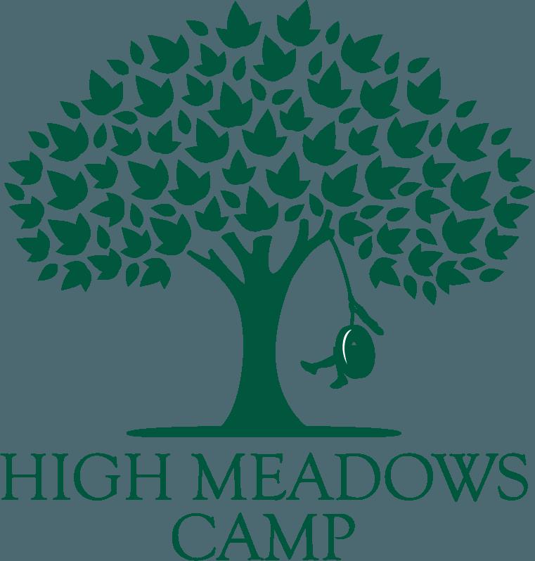 High Meadows Camp