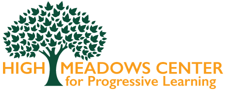 High Meadows Center for Progressive Learning